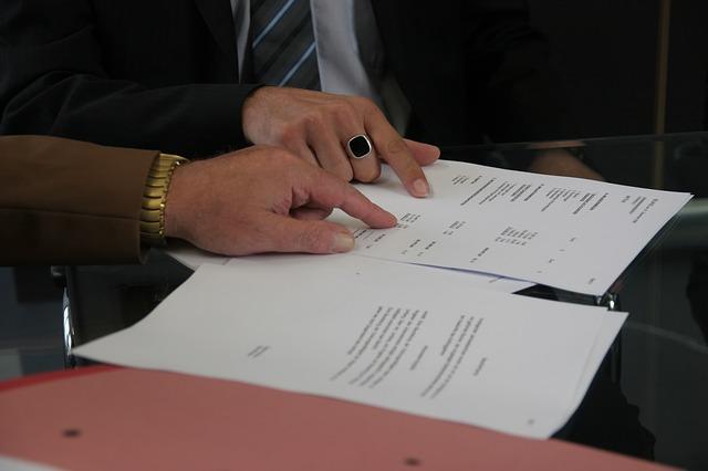 Ακινησία Αυτοκινήτων δικαιολογητικά έγγραφα